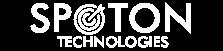 SPOTON-technologies